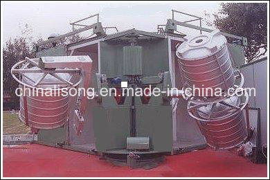 Roto Moulding Water Tank Mould Mould Products Mould