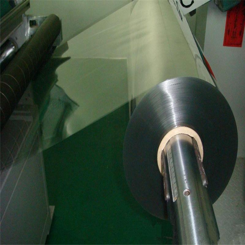 Clear Rigid Pvc Plastic Vacuum Forming Box Mould