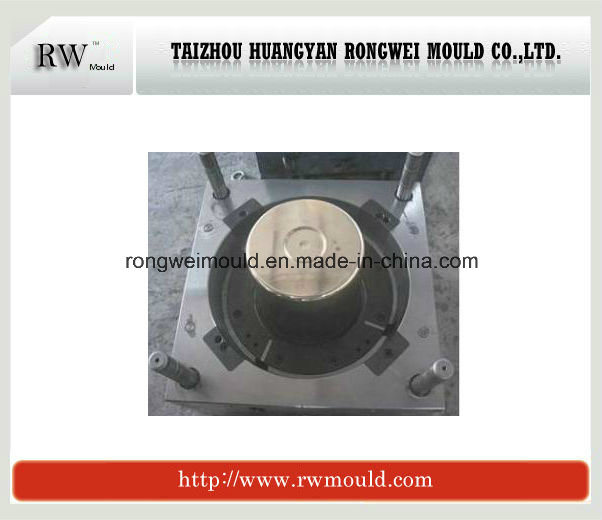 Injection Bucket Moulding Mould Products Mould