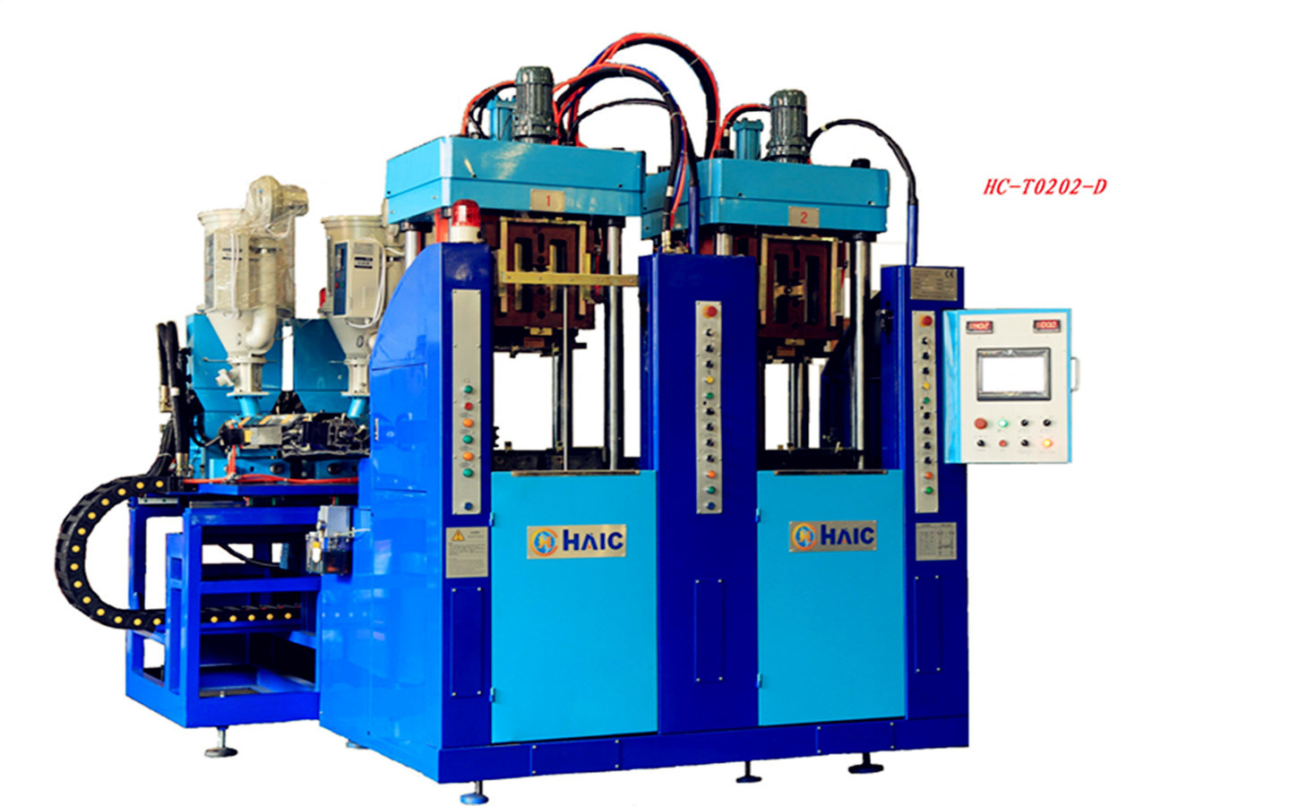 Demag Injection Molding Machine Manual