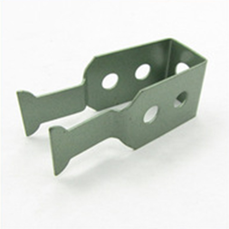 High Quality Metal Furniture Stamping Parts Mould Products Mould Manufacturers Mould
