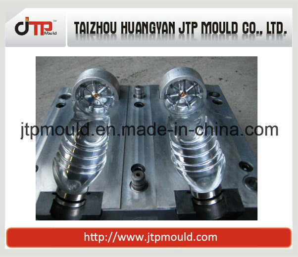 Mineral Water Bottle Mold Blowing Mould Mould Products