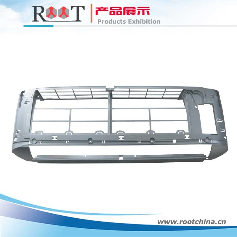 Home appliance plastic injection mould for usa europe