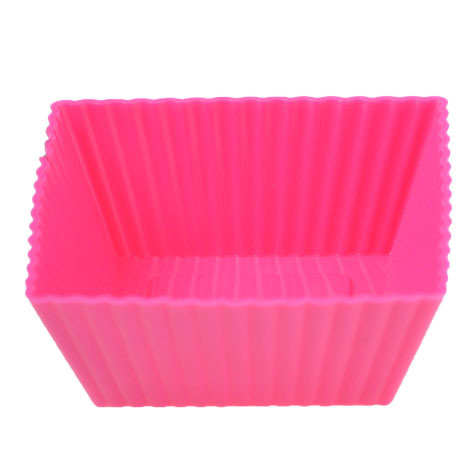 Cake Images In Square Shape : Square Shape Cake Mould - Mould Products, Mould ...