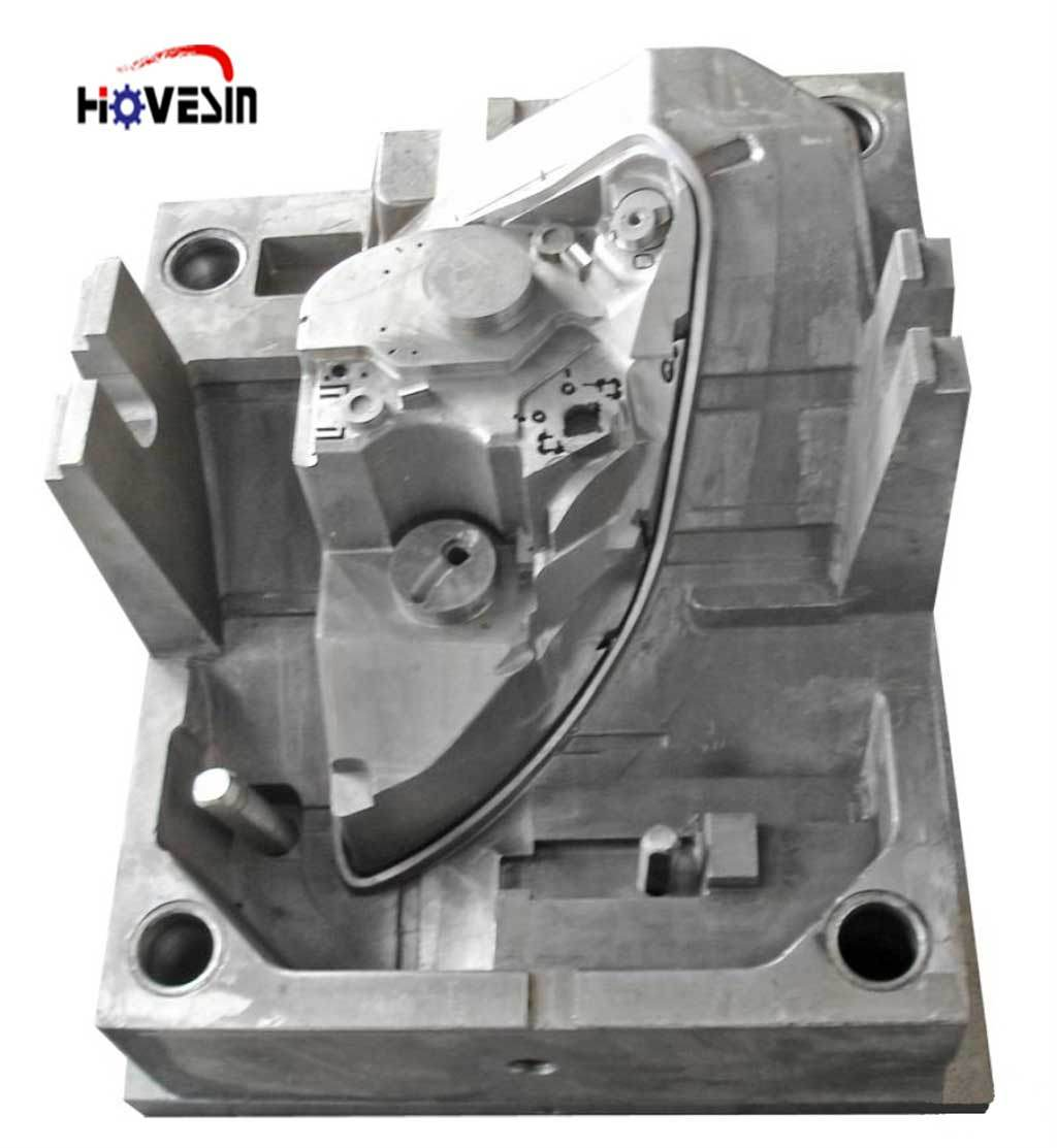 Mould/Precision Mold/Die Casting Mould/ Plastic Injection