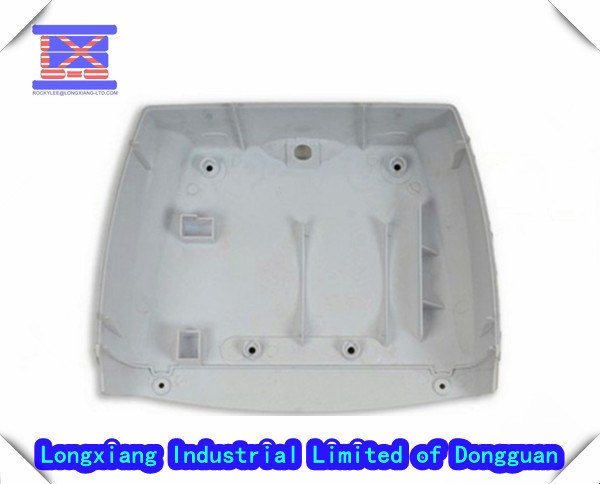 Electronic Medical Devices : Screen printing plastic electronic medical device