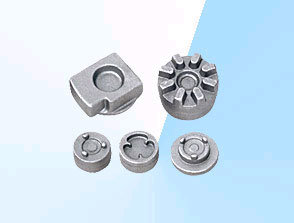 Motorcycle Gear Mould Forging Mould Products Mould