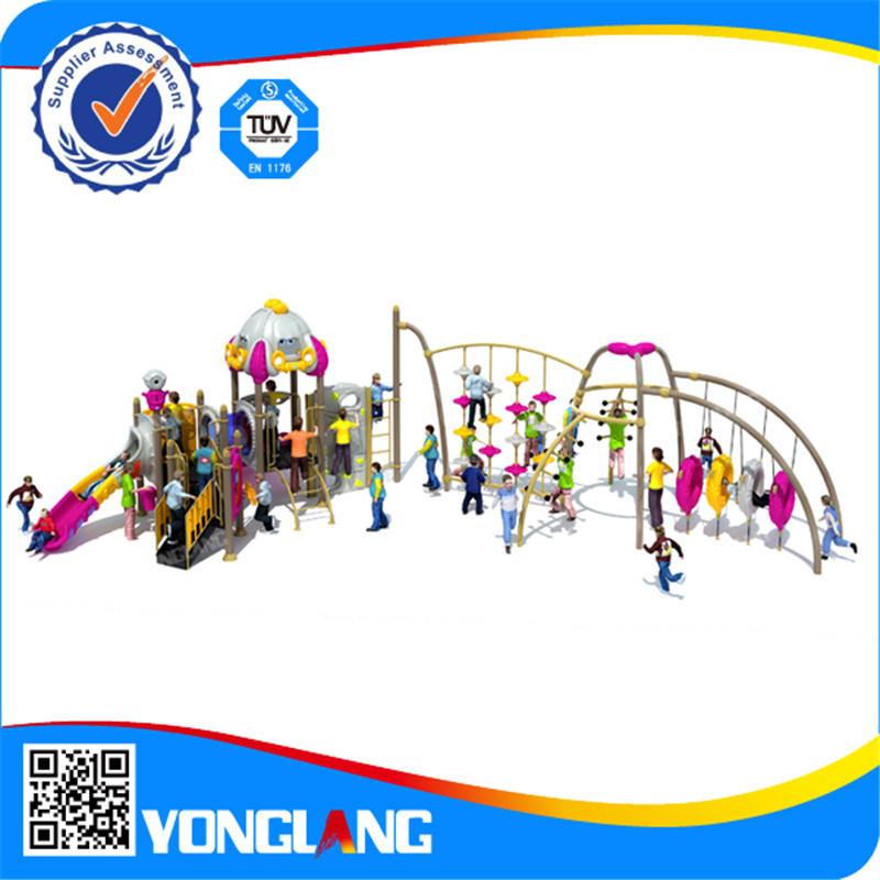 Toys Slide 98