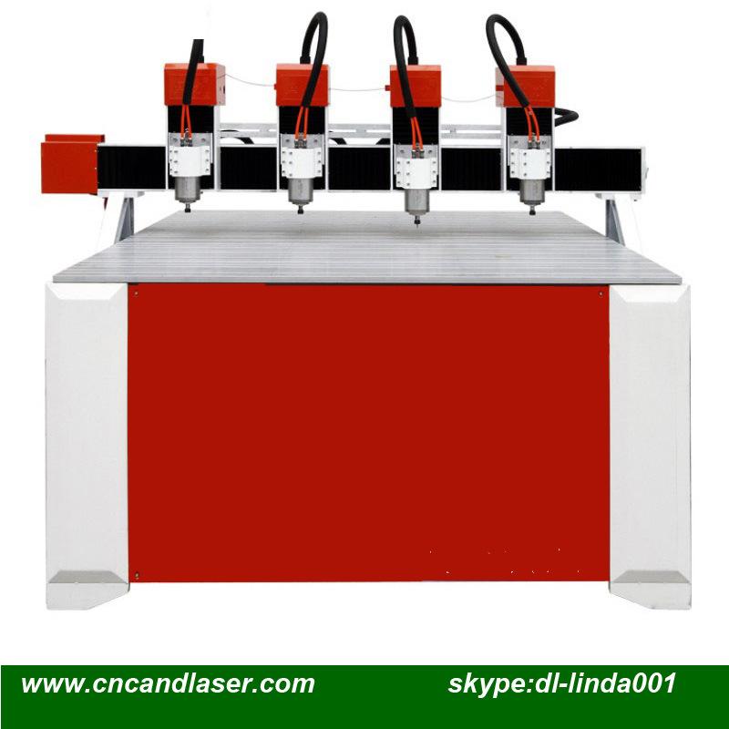 3d engraving machine price