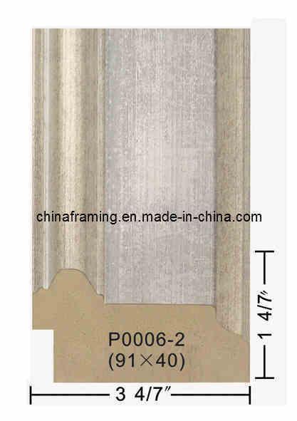 Moulding P0006 2 Mould Products Mould Manufacturers
