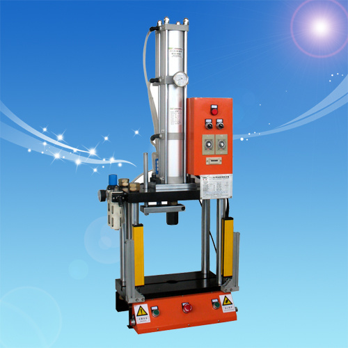 High Quality July Manual Stamping Machine Jlyd Mould