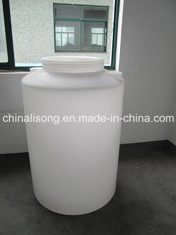 Pet Bottle Preform Manufacturers In China Pet Preform Buy