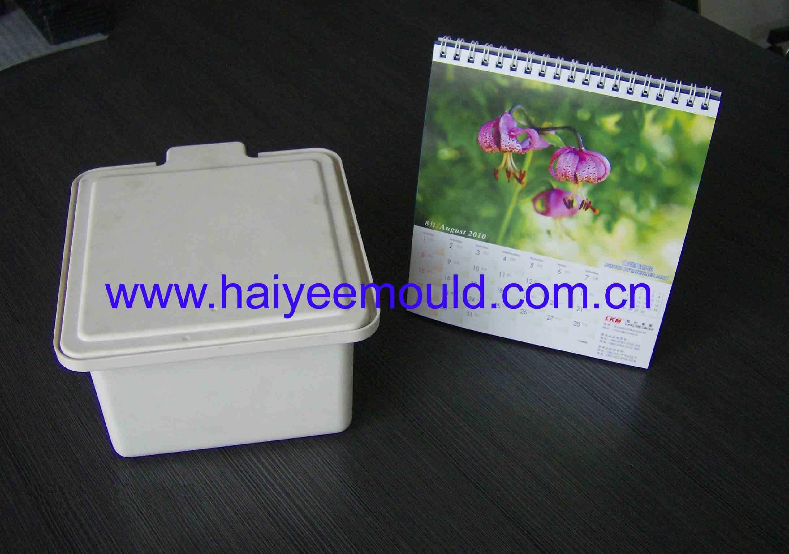 Smc Box Mould Mould Products Mould Manufacturers Mould