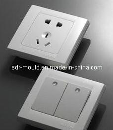 plug mold. Black Bedroom Furniture Sets. Home Design Ideas