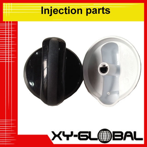 mould injection machine