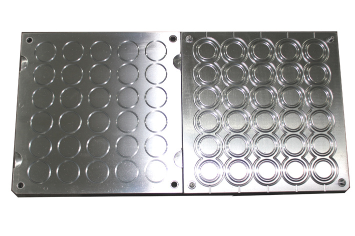 Compression Mold Mould Products Mould Manufacturers
