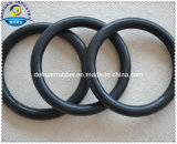 Rubber Sealing Ring, Molded Rubber Parts