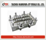 24 Cavities Plastic Pet Preform Mould
