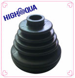 Chinese Cheap Price Rubber Mould Parts