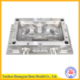 Plastic Auto Mould by Professional Design (J40058)