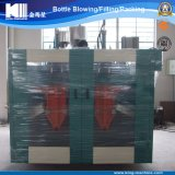 Fully Automatic Extrusion Machine (JMX90D)