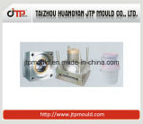 New Article Paint Bucket Mould Injection Moulding