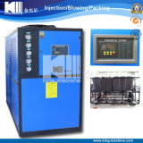 Water Chiller / Chilling Unit / System