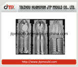 High Quality Bottle Mould Plastic Blowing Mould