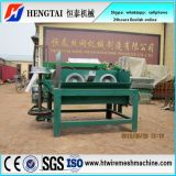 Binding Wire Drawing Wire Machine