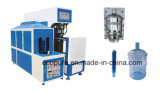 Semi-Automatic Bottle Blow Molding Machine / Blowing Mould Machine / Plastic Moulding Machinery 18.9L