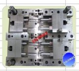 Victmax Mould Co., Ltd.