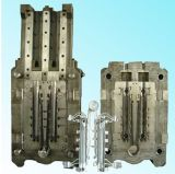 Die Casting Mold for Auto Parts