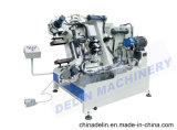 Gravity Die Casting Machine for Brass,
