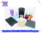 Household Plastic Moulding