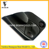 Tailor-Made Injection Car Door Molding