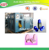 Plastic Ketchup Bottle Blow Molding Machine