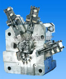 New Customized Excellent Precision Die Casting Mould for Auto Products