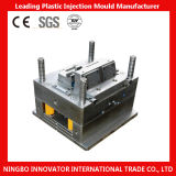 Plastic Injection Mould for ABS Product