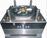 Export Precision Injection Plastic Mould