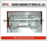 Industrial Bottle Bowing Mould