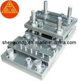Precision Stamping Punching Die Mold Mould Tooling (SX184)