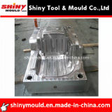 High Quality Good Design Plastic Tall Chair Injection Mould