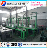 Construction Binding Wire Drawing Machine