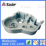 Customerized Transmission Parts by Die Casting