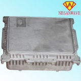 Aluminum Die-Casting Outdoor Communicator Housing Mould