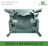 Electrifusion 45degree Elbow Fitting Mould