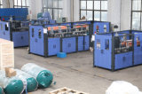 2015 Blowing Molding Machine