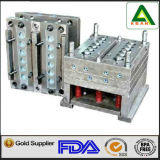Custom Food Grade Silicone Injection Molds 01