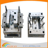 Professional Injection Plastic Mold Plastic Mould for Medical Healthy Products