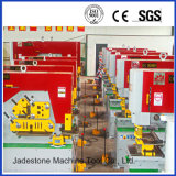 Jadestone Machine Tool Co., Ltd.